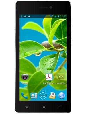Datawind PocketSurfer 3G5 Price