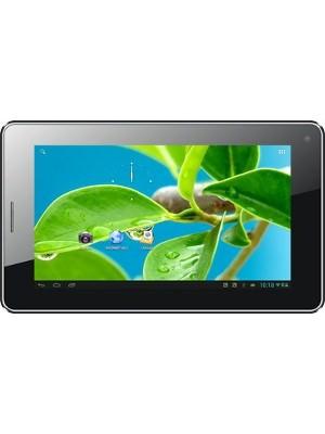 Datawind UbiSlate 3G7 Price