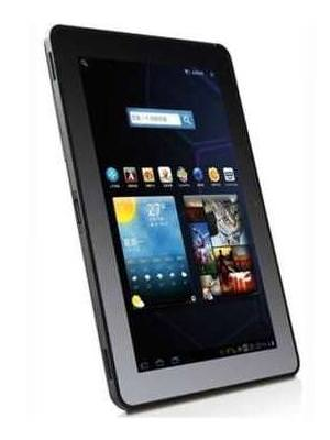 dell 10 inch tablet price in india new, modular