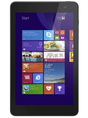Dell Venue 8 Pro Price