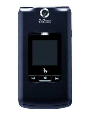 Fly SX 240 Price