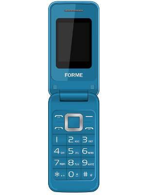 Forme S700 Price