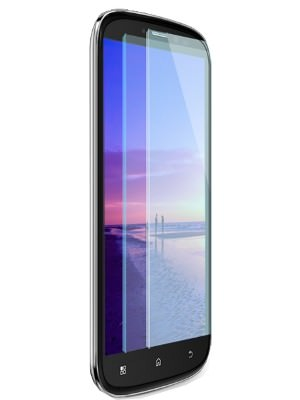Gfive G10 Honor in India, G10 Honor specifications ...