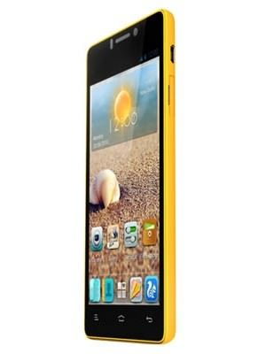 gionee e3 mobile phone price in india quick height adjustment