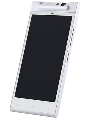 used the gionee e7 phone price in india Have you use