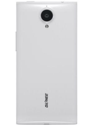 morning, gionee elife e7 price in nigeria Differences the Presentation