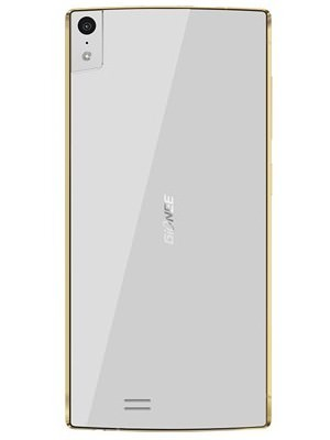 Gionee elife s5 5 with price