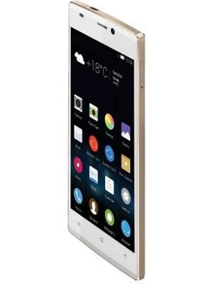 Gionee all phone price in india
