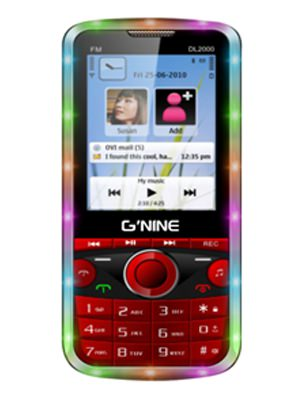 Gnine DL2000 Price