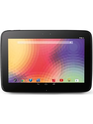 Google Nexus 10 (2012) 32GB WiFi - 1st Gen Price