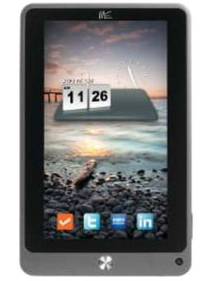 HCL Me X1 Tablet Price