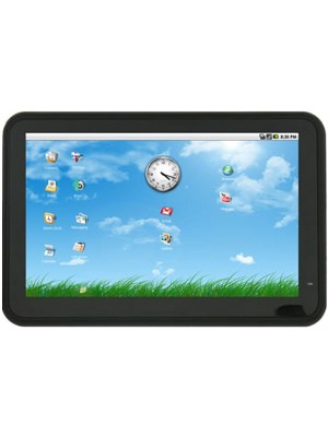 HCL Sakshat Tablet Price
