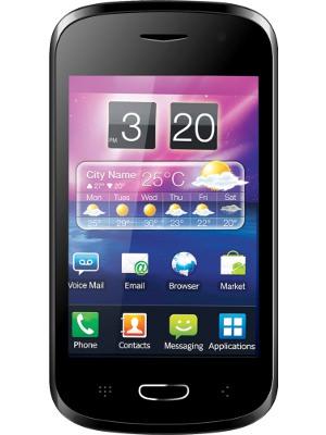 Hi-Tech Amaze S200 Price