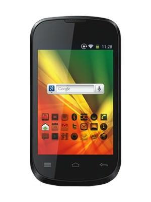Hi-Tech S100 Amaze Price
