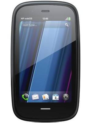 HP Pre 3 GSM Price