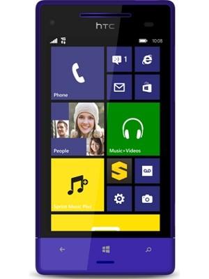 HTC 8XT Price