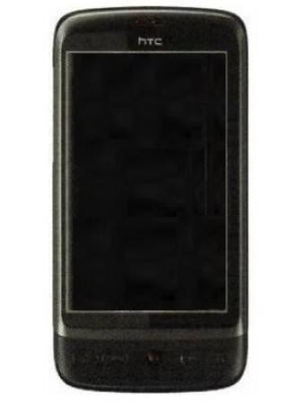 HTC Bravo Price