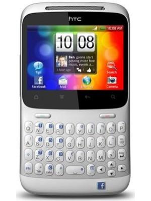 HTC ChaCha Price