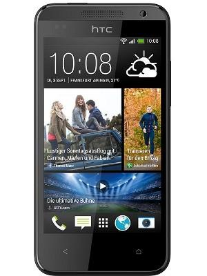 HTC Desire 300 Price