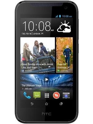 HTC Desire 310 Price