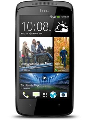 HTC Desire 500 Price