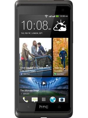 HTC Desire 600 Dual SIM Price