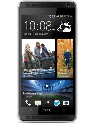 HTC Desire 600c Price