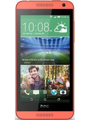 HTC Desire 610 Price