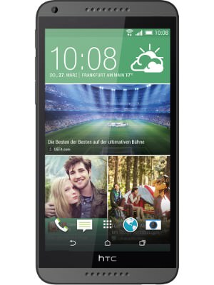 HTC Desire 816 Price