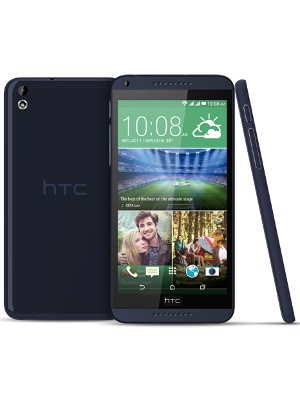 new smartphone htc desire 816g price in india and specifications 2014 Utpal June Yes