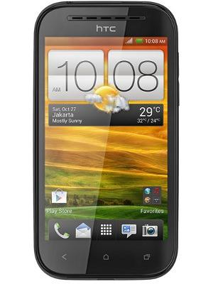 HTC Desire SV Price