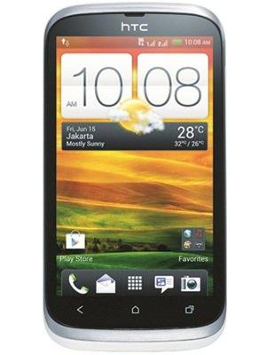 HTC Desire V Price