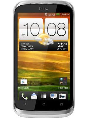 HTC Desire X Price