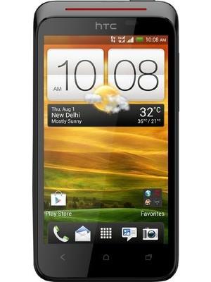 HTC Desire XC Price