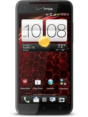 HTC Droid DNA Price