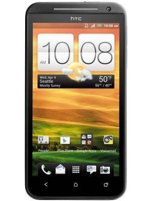HTC EVO 4G LTE Price