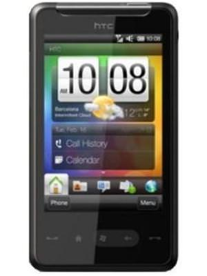 HTC HD Mini Price