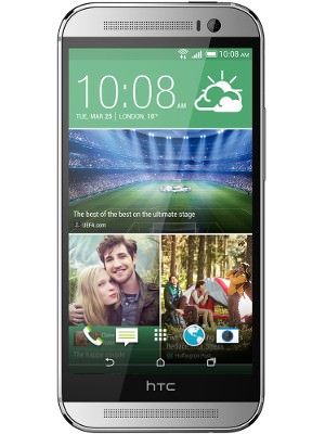 HTC One M8 Price