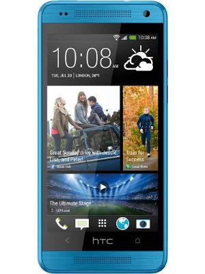HTC One Mini - M4 Price