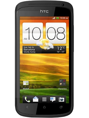 HTC One S C2 Price
