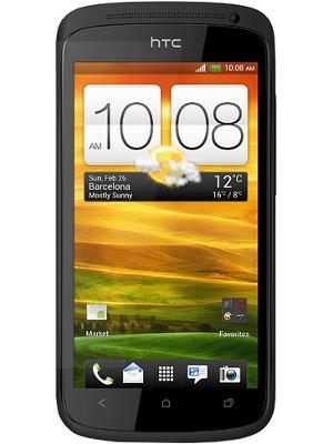 HTC One S C2 Price