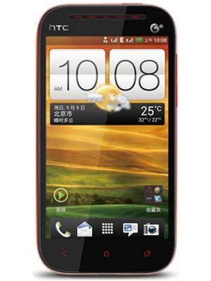 HTC One ST Price