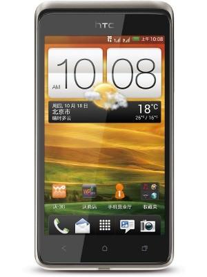 HTC Desire 400 Price