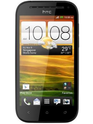 HTC One SV CDMA Price