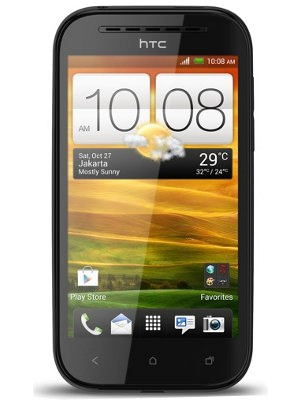 HTC One SV GSM Price