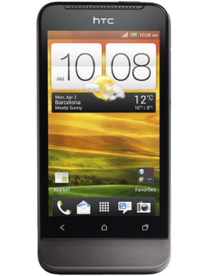 HTC One V CDMA Price