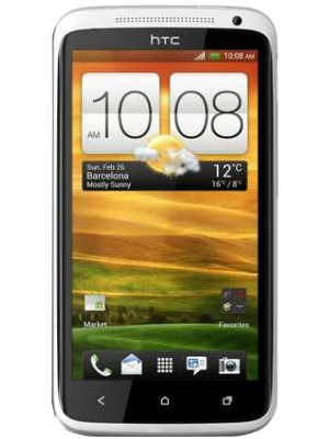 HTC One XL Price