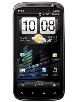 HTC Sensation 4G Price