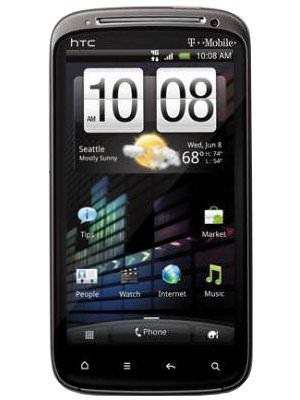 HTC Sensation 4G Price
