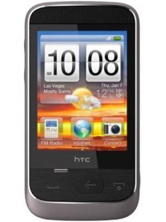 HTC Smart Price